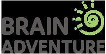 Brain Adventure
